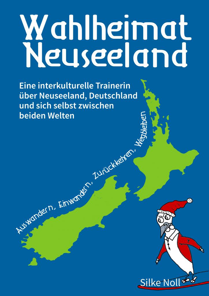 Wahlheimat Neuseeland Ü1